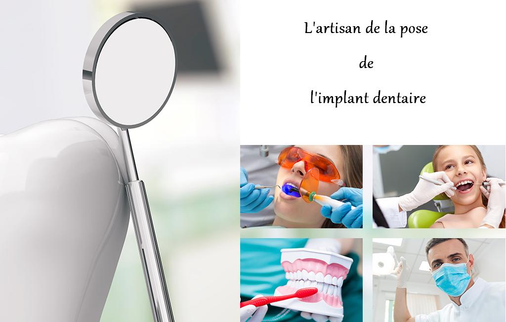 accueil implant dentaire